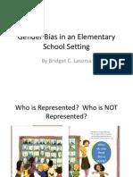 gender bias powerpoint-1