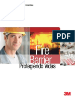CATÁLOGO FIRE BARRIER 3M.pdf