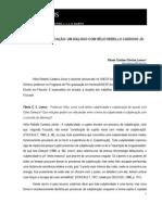 Entrevista - Deleuze e a filosofia da diferença.pdf