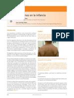 Exantema en Pediatria.pdf
