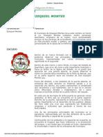 Querétaro - Ezequiel Montes.pdf