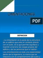 CIMENTACIO01.ppt