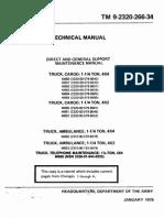TM26634.pdf