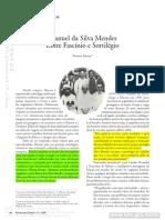 Vanessa Sérgio - Manuel da Silva Mendes_Entre Fascínio e Sortilégio.pdf