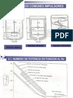 4 UAP TANQUE AGITADOR2.pdf