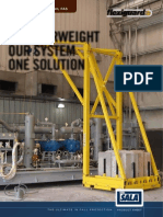 FlexiGuard Counterweight Rail Fall Arrest System (FAS) Product Information Sheet_low.pdf