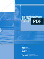 CHRC Book Marketing Online-SAMPLE-fr