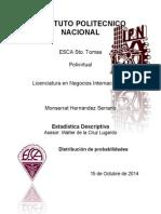 Sesión_3_Actividad_1_Práctica_3_20140A0475.pdf