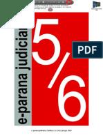 e-paranajudiciario n.5-6.pdf