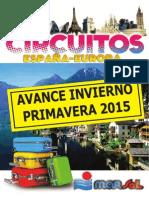 Avance Circuitos INV PRIM 2015.pdf