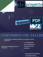 tutorial de proyecto complemento vialidad) (1).pptx