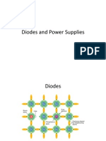 05 - Diodes and Power Supplies