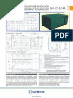 EM FM.pdf