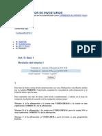 135181710-Administracion-de-Inventarios-Quiz-1.docx