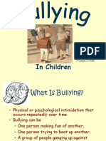 Bullying.ppt