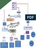 herramientas_informaticas_trabajo1.docx