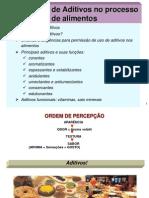 aula aditivos_3.ppt
