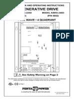 kbrg-225d_im.pdf