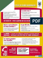 daaf.pdf