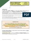ENTRETIEN ET VERIFICATIONS 5 cat.pdf