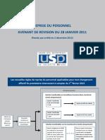 Maquette-accord_de_reprise.pdf
