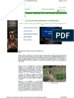 cultivodeverdurasyhortalizas.ht.pdf