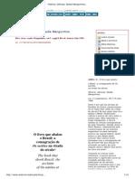 ABREU, Regina - O livro que abalou.pdf