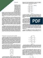 04 Grupos locales y de filiación - Robin Fox.pdf