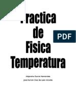 PRACTICA DE FISICA 1.doc