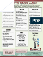 2012_ExecutiveBoxedLunch.pdf