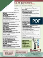 2012_HorsdOeuvres.pdf
