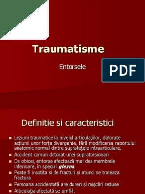tratamentul articulațiilor pegasis