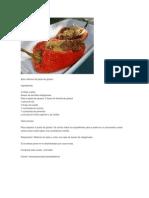 Ajíes rellenos de pasta de girasol.doc