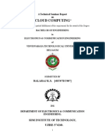 Cloud-Computing-Report