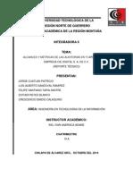 REPORTE TECNICO.docx