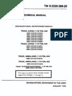 tm926620.pdf