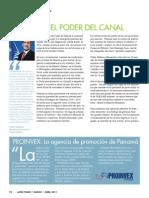 Logistica el poder del canal.pdf