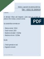 ejemplo generador.pdf