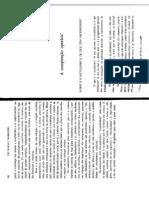 jan waclav makhaiski__a conspiração operária.pdf