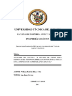 Tesis I. M. 103 - Pinos Solís William PatricioDesprotegido.pdf