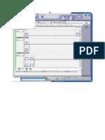 Cara Kerja Mesin App PLC