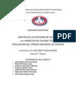 actividad de criterios empresas de las revistas gandoras.docx