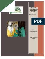 plan_ébola_primera version 13-8-14.pdf