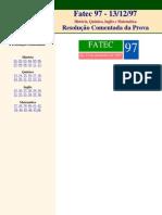 Fatec1998_1dia.pdf