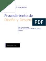 disenio_desarrollo.pdf