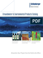 groundwater-monitoring-instruments-modeling-software-catalog_2.pdf