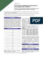 Quantificação relativa de amostras de cocaína apreendidas no Estado do Espírito Santo via RMN-1H - LUCAS GAMA.doc