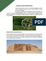 arquitectura monumental.docx