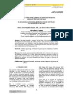 desarrollo individual de software no tiene metodologias.pdf