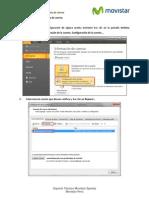 Configurar cuenta de speedy a Outlokk.pdf